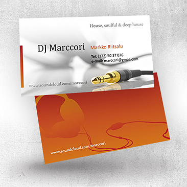 businesscard-by-bink-creations-featuring-picture