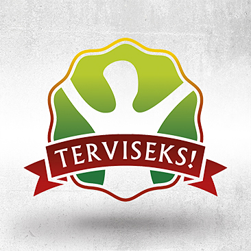 Logo Design by Bink Creations