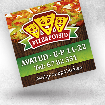 pizzapoisid-banner-bink-creations-featuring-picture